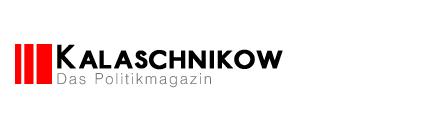 kalaschnikow Online magazin