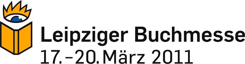 buchmesse Leipzig 2011