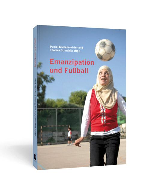 Emanzipation und Fußball