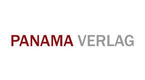 Panama Verlag, Wissenschaftsverlag Berlin