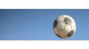 Emanzipation-Fussball