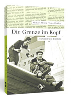 Journalisten in der DDR