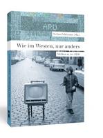 Medien in der DDR / Stefan Zahlmann