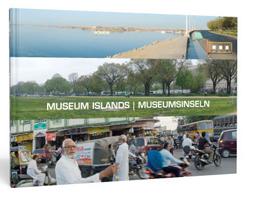 Museumsinseln Berlin