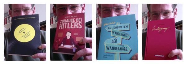 Panama Verlag indiebookday