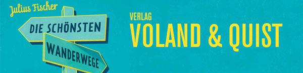 Verlag-Voland-Quist