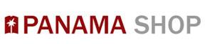 Buecher-kaufen Panama Verlag