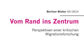 kritische-Migrationsforschung