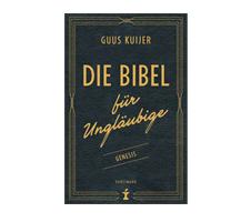 Bibel-Kunstmann