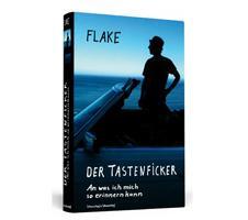 Tastenficker Schwarzkopf Verlag