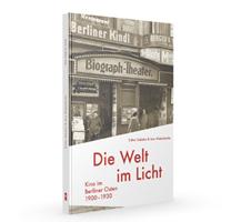 welt-im-Licht-Kino-Berlin