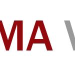 Panama Verlag Logo