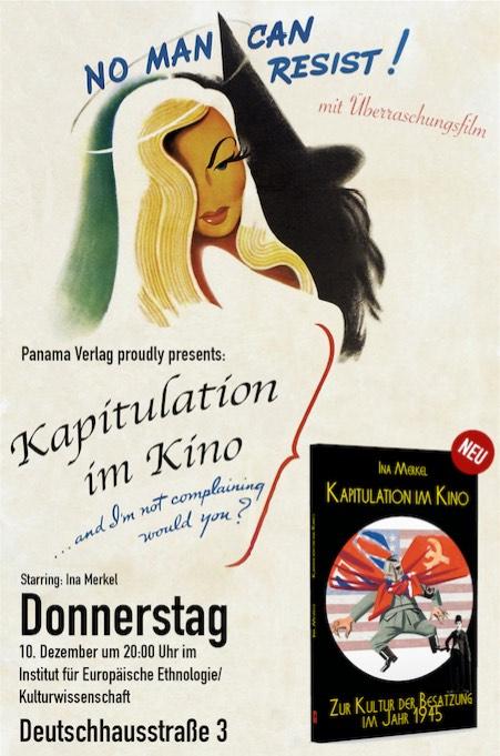 Kapitulation-im-Kino-Buchvorstellung