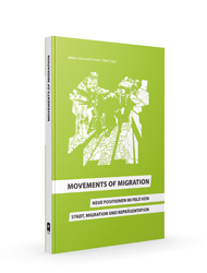 Cover Movements of Migration