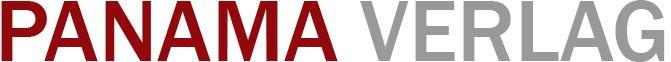 Logo Panama Verlag