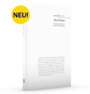 Abseitiges Berliner Blätter
