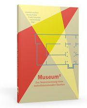 Museum X