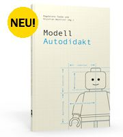 Modell Autodidakt