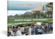 Museumsinseln | Museum Islands
