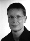 Michael Meyen
