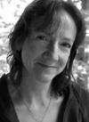 Sharon Macdonald
