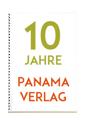 Vorschau Panama Verlag