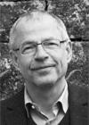 Peter J. Bräunlein
