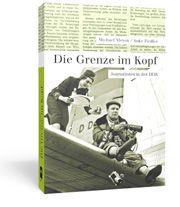 Journalisten in der DDR