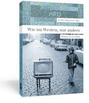 Medien in der DDR