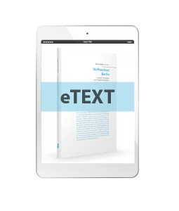e-text-berlin