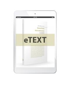 e-text-naturalismus