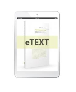 e-text-psychiatrie