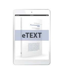 e-text-stadt