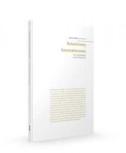 Cover-naturalismus