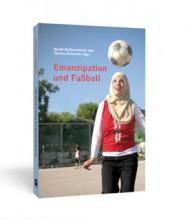 Emanzipation und Fussball