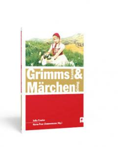 Harm-Peer-Zimmermann-Ausstellung