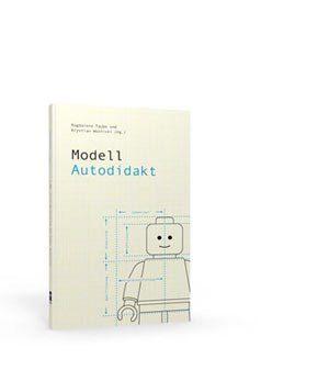 Modell-autodidakt