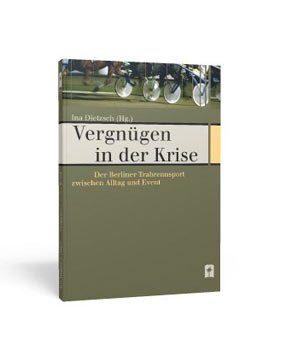 Trabrennen-berlin