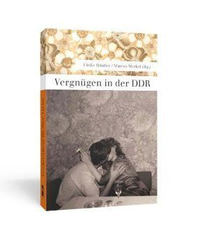 Vergnuegen-in-der-ddr