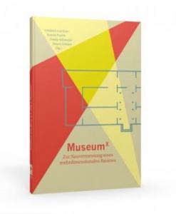bb-museum x