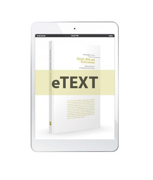 e-etext-objekt