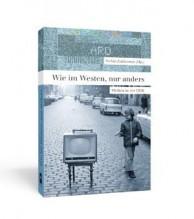 Medien in der DDR - Stefan Zahlmann