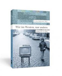 stefan-Zahlmann-Medien-ddr