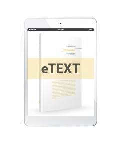 e-text-austauschen
