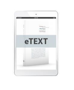 e-etext-abseitiges