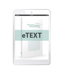 e-etext-strategies