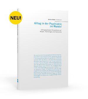 Neu Psychiatrie in Berlin