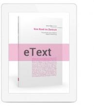 BB62  e-text