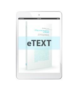 e-etext-alltag