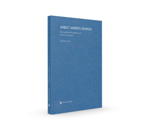 Cover-Arbeit-anders-denken